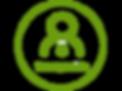 Tours empresariales verde.png