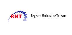 RNT logo.png