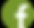facebook verde.png