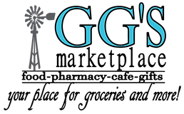 GGs_Logo_11085.png