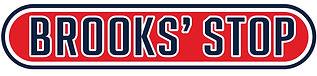 Brooks_Stop.jpg