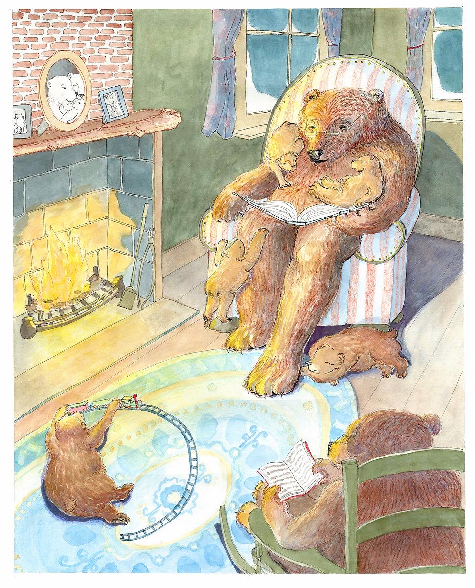 Bear Reading smaller res.jpg