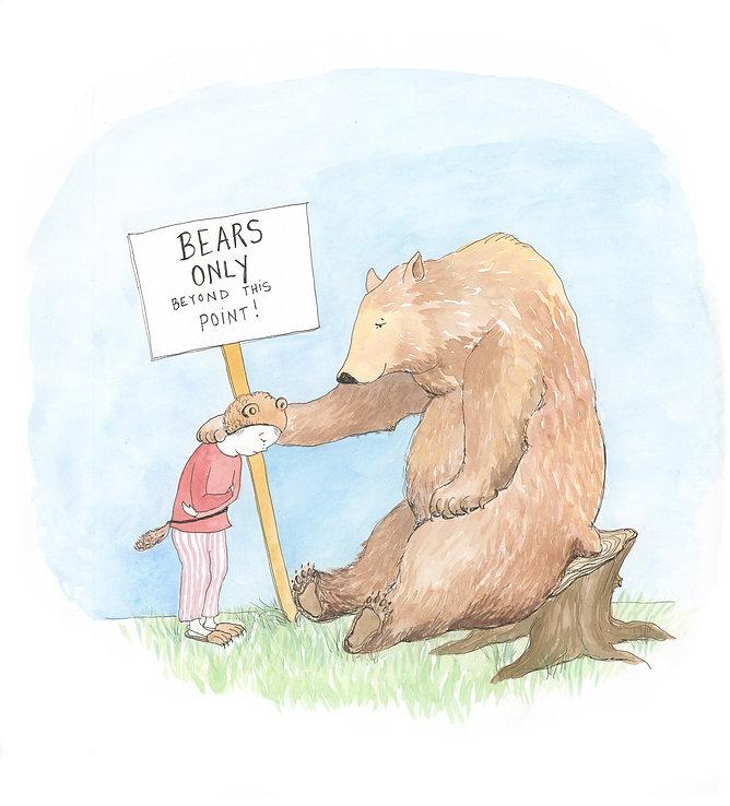 Bears only.jpg