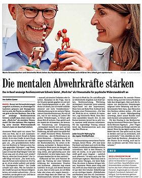 Badische_Zeitung_LÖ_20082020_Seite_23.jp