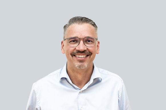 Jürgen Jakobi
