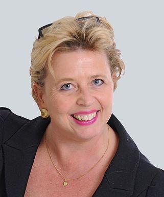 Daniela Visintin