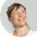 Johanna Loeffel.jpg