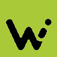 logo_workin_edited.png