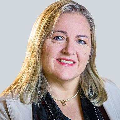 Verena Gauthier Furrer