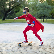 Superhero%2520boy%2520on%2520a%2520skate
