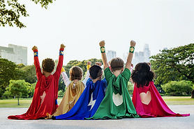 Superheroes%20Cheerful%20Kids%20Expressi