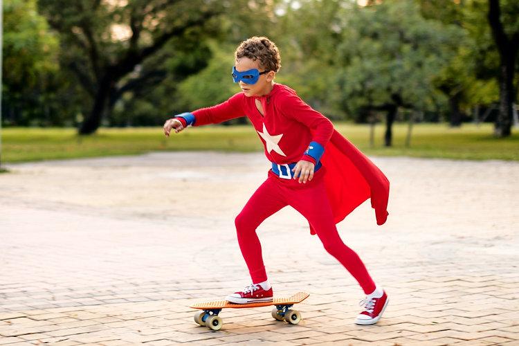 Superhero%2520boy%2520on%2520a%2520skate
