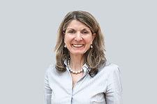 Antoinette Wenk