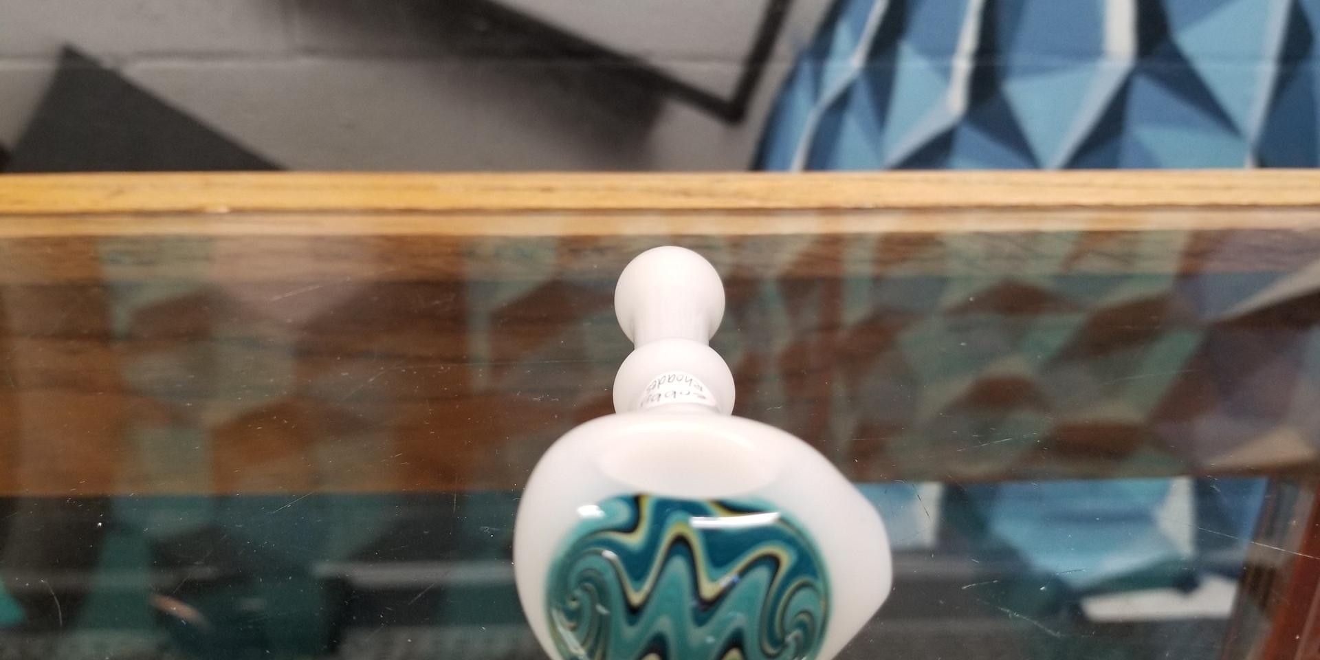Bud-ee's Smoke & Vape, Manor, Tx 78653 - Glass Pipes