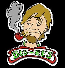 social_bud-ees_man_profile_trans_wt.png