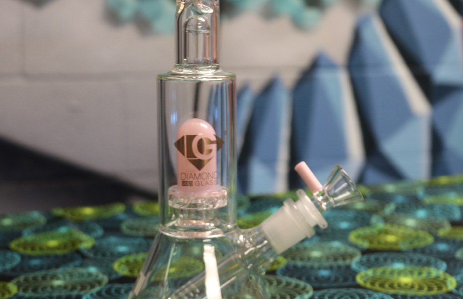 Diamond Glass.JPG