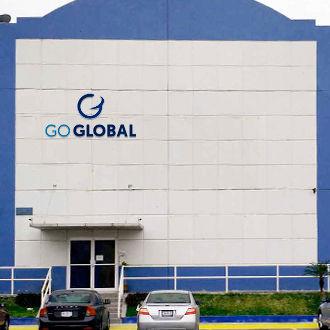 GG_Off_Monterrey.jpg