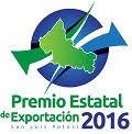 PremioEstatalDeExportacionSLP.jpg