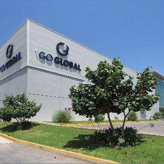 GG_Off_SLP_2.jpg