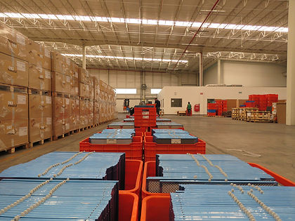 TOTAL SUPPLY CHAIN_services_14.jpg