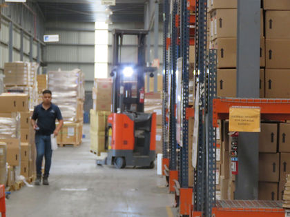 TOTAL SUPPLY CHAIN_services_15.jpg