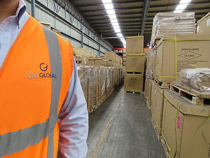 TOTAL SUPPLY CHAIN_services_16.jpg