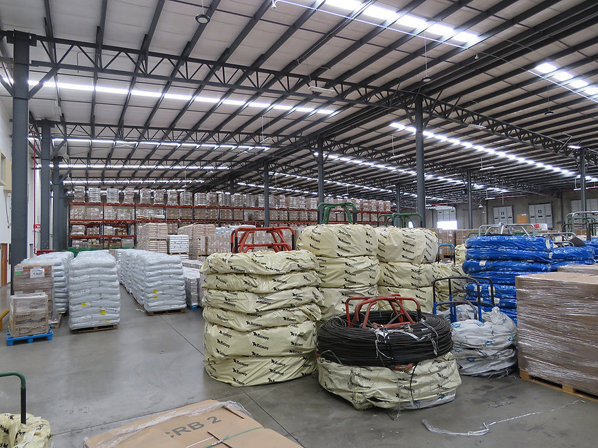 TOTAL SUPPLY CHAIN_services_6.jpg