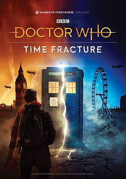 Dr Who time fracture.jpeg