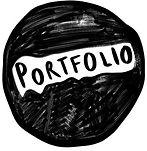 Website_20.09.2018_Portfolio.jpg