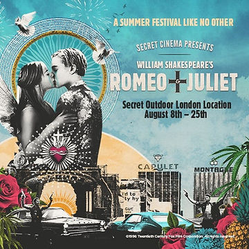 romeo + Juliet.jpeg