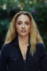 2019-07-07-ella-prendergast-headshots-po