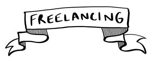 Website_20.09.2018_Freelancing Title.jpg