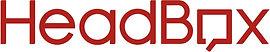Headbox logo.jpeg