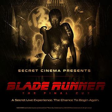 Bladerunner.jpeg