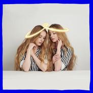 Photo Overlay Example
