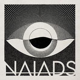 NAIADS Logo.jpg