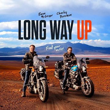 Long Way up.jpeg