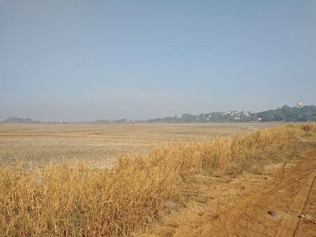 AishwaryaSridhar_Panje_Landscape_0959.jpg