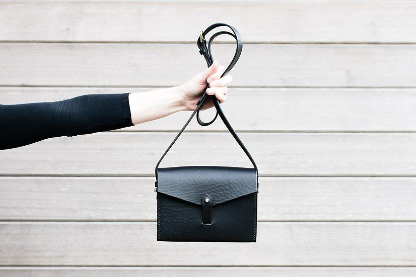 Orkney Bag