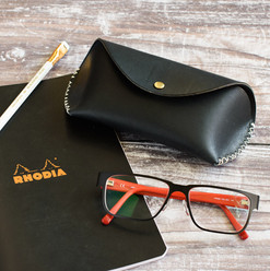 Glasses Case £42