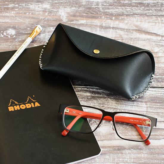 Glasses Case Make At Home Kit