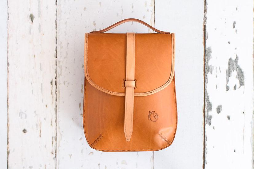 Kalahari Backpack