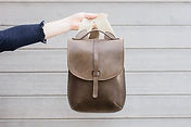 Backpack (Grey)-3.jpg