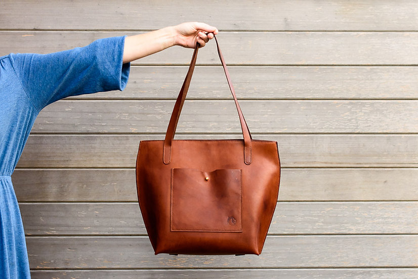 Gloucester Tote