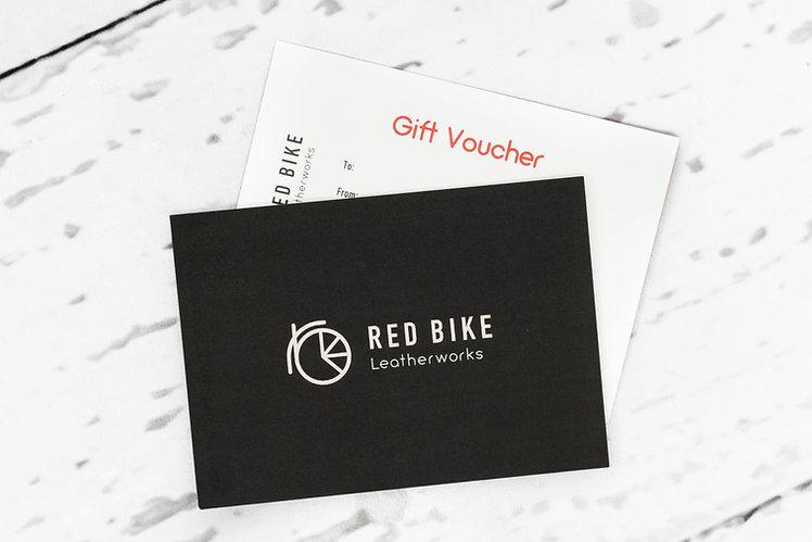 Gift Vouchers-1.jpg