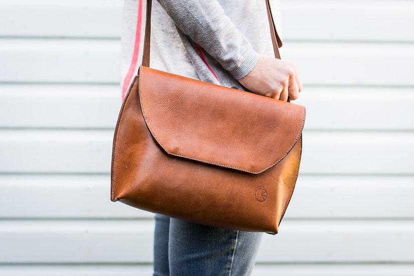 Clavering Bag