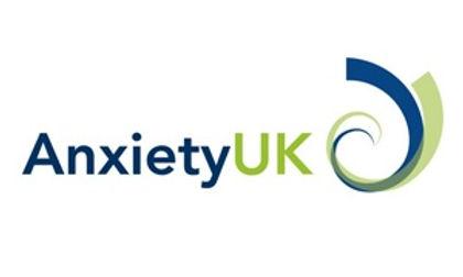 anxiety-UK-logo.jpg