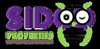 sidco logo w-tagline.png