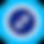 Logo%20Image%20Only%20EBCDFA_edited.png
