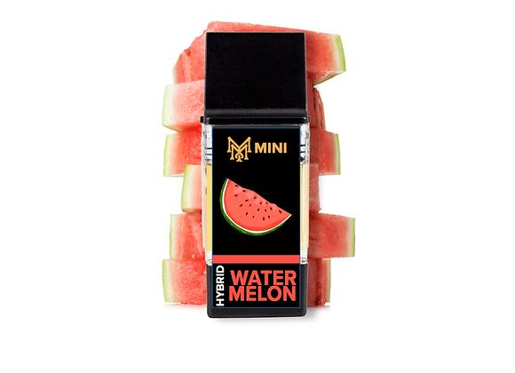 MuhaMeds Vape Watermelon